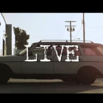 Prodigy of Mobb Deep – Live [2012 Official Music Video]