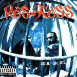 Ras Kass – Nature Of The Threat [Soul On Ice]