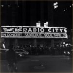 The Soul Tape 2 – Fabolous