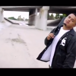 A$ton Matthews – Hell In A Cell (Music Video)