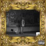 Prince Samo – Street Viceroy [Album] – FREE DOWNLOAD