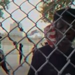Joey Bada$$ (feat. Chuck Strangers) – Fromdatomb$ (Official Video)