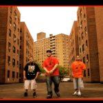 Primo Profit ft Kiño, Mary Hellen, Gab Gotcha – Still Real [Video]