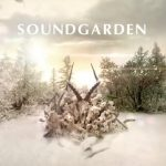 Soundgarden – Away for Too Long