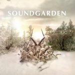 Soundgarden – Away for Too Long