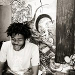 RIP Capital Steez (Pro Era)
