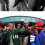 "Dyme-A-Duzin ""Swank Sinatra"" (feat. Joey BadA$$, Capital STEEZ & CJ Fly)"