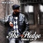 Rey Leon – The Pledge LP