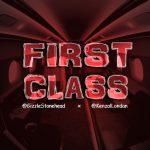 D.Gizzle ft. Kenzal Londan – First Class