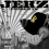 """Jerz featuring TRIBECA """"Before Their Time"""""""