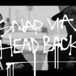 DJ Muggs ft. Dizzee Rascal & Bambu – Snap Ya Neck Back (Official Video)