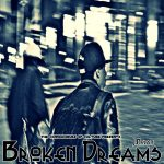 J.Nolan – Broken Dreams