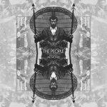 Jeff Chery – The People Feat Huey P. Newton prod. by Jae Monee