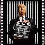 Maffew Ragazino Ft. Troy Ave – Box Office Smash