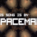 Spaceman – Gonzo