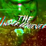 The Underachievers – Herb Shuttles