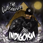 The Underachievers – Play Your Part (Prod. Mr.Bristol)