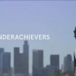 "The Underachievers – ""The Mahdi"""