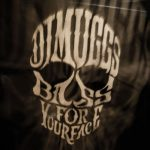 DJ Muggs – Bass For Your Face