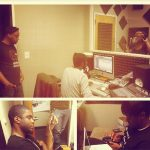 Big K.R.I.T. – Gettin' Mine ft. Rapsody & Heather Victoria (Produced by 9th Wonder)