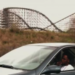 Curren$y – Mary (Official Video)