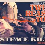 "Ghostface Killah & Adrian Younge – ""The Rise of the Ghostface Killah"""