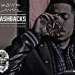 "Kairo – ""Flashbacks"""