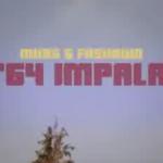 MURS X FASHAWN – '64 IMPALA