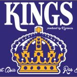 Ras Kass & Planet Asia – Kings (Prod. by Numonics)