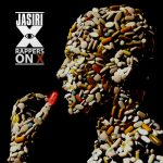 Spit – Jasiri X Feat. Tahir Jahi (Prod. by REL!G!ON)