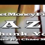 """AZ – """"Thank You"""""""