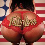 Bad Rabbits – Fall In Love (single)