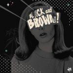 Black Milk and Danny Brown – Black and Brown EP