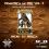 Cassius the 5th – Intro to Prisca – Diamond in the Dirt Vol. 2 [AUDIO]