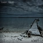 Harry Fraud – Adrift [Mixtape]