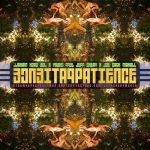 Jeff Chery – Patience Feat Joe Cash Mahall