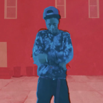 "Joey Bada$$ and DJ Premier ""Unorthadox"" [Video]"
