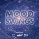 Overdoz x Worlds Fair x Flatbush Zombies – Mood Swings