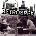 Retrospek – SOMESHYTWEDID EP