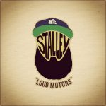 Stalley – Loud Motors (Prod. Rashad)