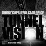 Bobby Capri x Sean Price – Tunnel Vision