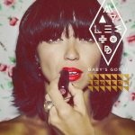 Maylee Todd – Baby's Got It (MeLo-X Sweet Baby Jesus GodMix)