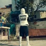 A$AP Rocky – Wild For The Night f. Skrillex & Birdy Nam Nam [Video]