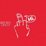 "Kenzal Londan – ""Different Dialect"""