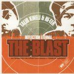 Talib Kweli & Hi-Tek – The Blast