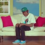 Tyler, The Creator – IFHY
