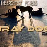 Stray Dogs – J.Jordan the Architect ft. REKS prod. by Tony D [Audio]