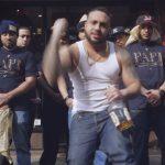"""Bodega BAMZ : """"Navy"""" [Music Video]"""
