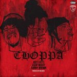 "Joey Fatts ""Choppa"" Feat. A$AP Rocky & Danny Brown (Prod By 808 Mafia)"