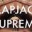 FlapJak x Supreme – Flagrant